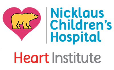 Pediatric Hospital in Miami, Florida | Nicklaus Children's Hospital